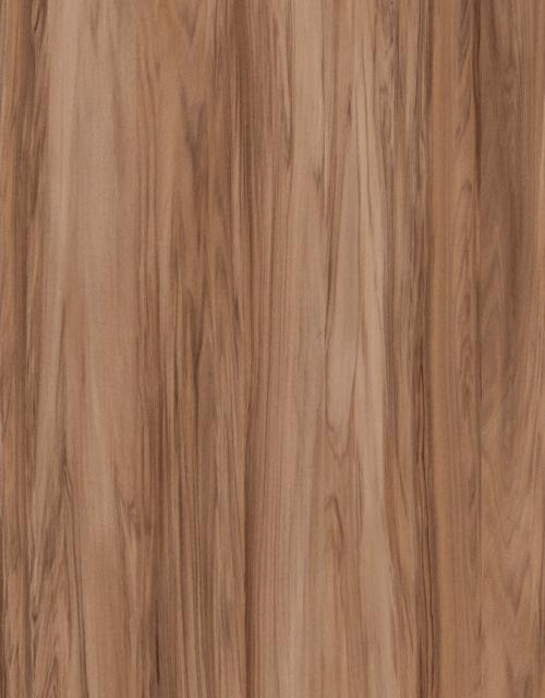 Castanea Wood Grain