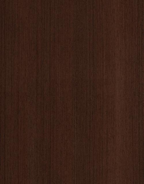 Wengue Suprema Wood Grain